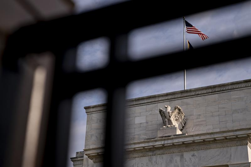 End of Imaginary Stimulus May Be a Real Risk to Markets in 2020