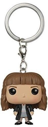 "<p>With this portable <a href=""https://www.popsugar.com/buy/Funko-Pocket-POP-Keychain-Harry-Potter-Hermione-Action-Figure-375389?p_name=Funko%20Pocket%20POP%20Keychain%3A%20Harry%20Potter-Hermione%20Action%20Figure&retailer=amazon.com&pid=375389&price=6&evar1=buzz%3Aus&evar9=45408466&evar98=https%3A%2F%2Fwww.popsugar.com%2Fphoto-gallery%2F45408466%2Fimage%2F45408483%2FFunko-Pocket-POP-Keychain-Harry-Potter-Hermione-Action-Figure&list1=movies%2Cgifts%2Choliday%2Cstocking%20stuffers%2Cgift%20guide%2Charry%20potter%2Centertainment%20gifts&prop13=api&pdata=1"" rel=""nofollow"" data-shoppable-link=""1"" target=""_blank"" class=""ga-track"" data-ga-category=""Related"" data-ga-label=""http://www.amazon.com/Funko-Pocket-Pop-Keychain-Potter-Hermione/dp/B017NQWKMO"" data-ga-action=""In-Line Links"">Funko Pocket POP Keychain: Harry Potter-Hermione Action Figure</a> ($6), it's easy to carry Hermione everywhere they go! <br></p>"