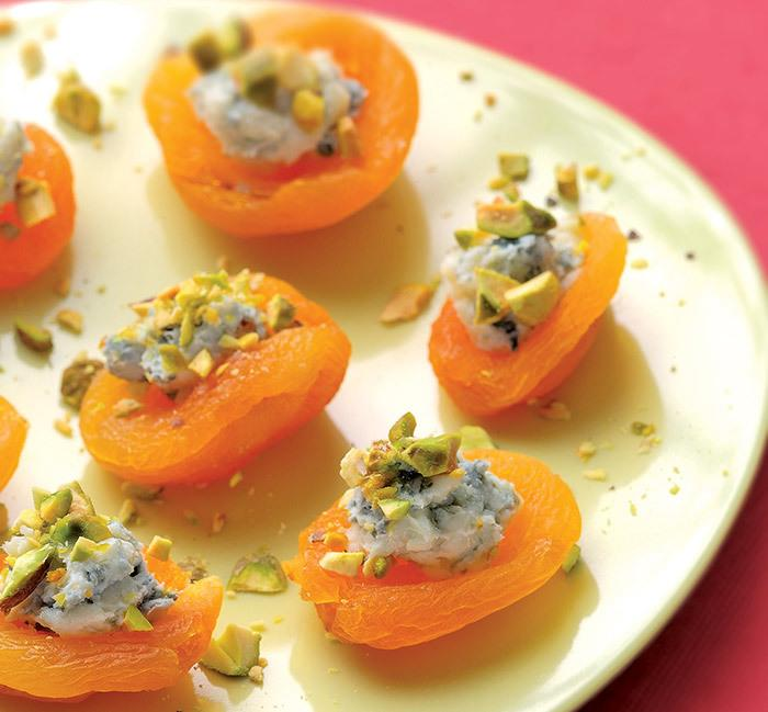 10 minute no cook appetizers for No cook appetizers for thanksgiving