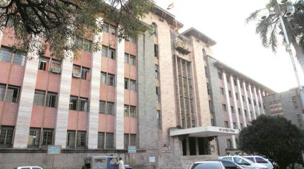 pune municipal corporation, PMC to raze old water plants, Cantonment Water Works, pune water supply, pune city news