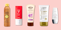"""<p class=""""body-tip""""><strong><em>An important note on sunscreen safety: </em></strong><em>The <a href=""""https://www.goodhousekeeping.com/health/a26470685/fda-sunscreen-regulations/"""" rel=""""nofollow noopener"""" target=""""_blank"""" data-ylk=""""slk:FDA is proposing changes to sunscreen regulations"""" class=""""link rapid-noclick-resp"""">FDA is proposing changes to sunscreen regulations</a>, as some active ingredients can enter the bloodstream. Until it can reach a more robust conclusion on safety, <a href=""""https://www.fda.gov/drugs/understanding-over-counter-medicines/sunscreen-how-help-protect-your-skin-sun"""" rel=""""nofollow noopener"""" target=""""_blank"""" data-ylk=""""slk:the FDA"""" class=""""link rapid-noclick-resp"""">the FDA</a> — and the Good Housekeeping Beauty Lab — urges Americans to continue using mineral and chemical sunscreen to protect against UV damage.</em> </p><p class=""""body-text"""">One thing is for sure when it comes to SPF: It's extremely important to wear it regularly. At the <a href=""""https://www.goodhousekeeping.com/beauty-products/videos/a36899/inside-the-good-housekeeping-beauty-lab/"""" rel=""""nofollow noopener"""" target=""""_blank"""" data-ylk=""""slk:Good Housekeeping Institute Beauty Lab"""" class=""""link rapid-noclick-resp"""">Good Housekeeping Institute Beauty Lab</a>, our beauty chemists test the best sunscreens and SPFs and consult top dermatologists to find the best sunblock to keep your skin protected, healthy and youthful all year long. In our most recent tests, our chemists evaluated over 75 body and face sunscreens. And since we know sunscreen isn't one-size-fits-all, first, we surveyed over 8,000 people in our consumer panel to get insights into the qualities they <em>actually</em> care about when it comes to <a href=""""https://www.goodhousekeeping.com/health/g4460/sunscreen-facts-myths/"""" rel=""""nofollow noopener"""" target=""""_blank"""" data-ylk=""""slk:sun protection"""" class=""""link rapid-noclick-resp"""">sun protection</a>. We considered the following:</p><ul><li><strong>Active ingredients:</strong> Including chemi"""