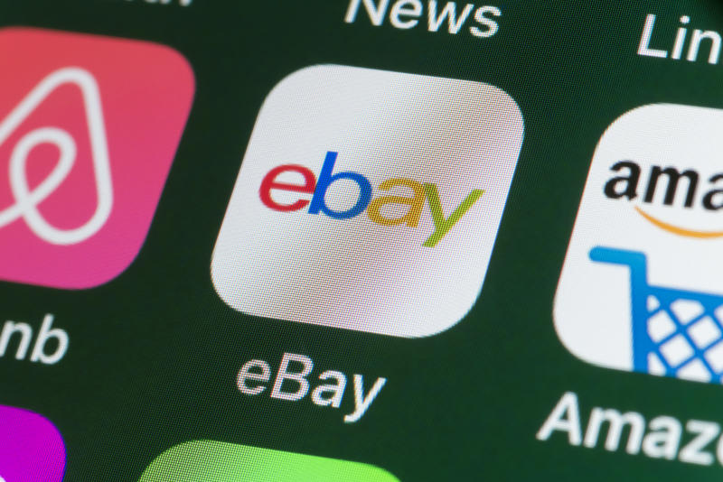 This Prime Day, Amazon shouldn't be the only site you check for major deals