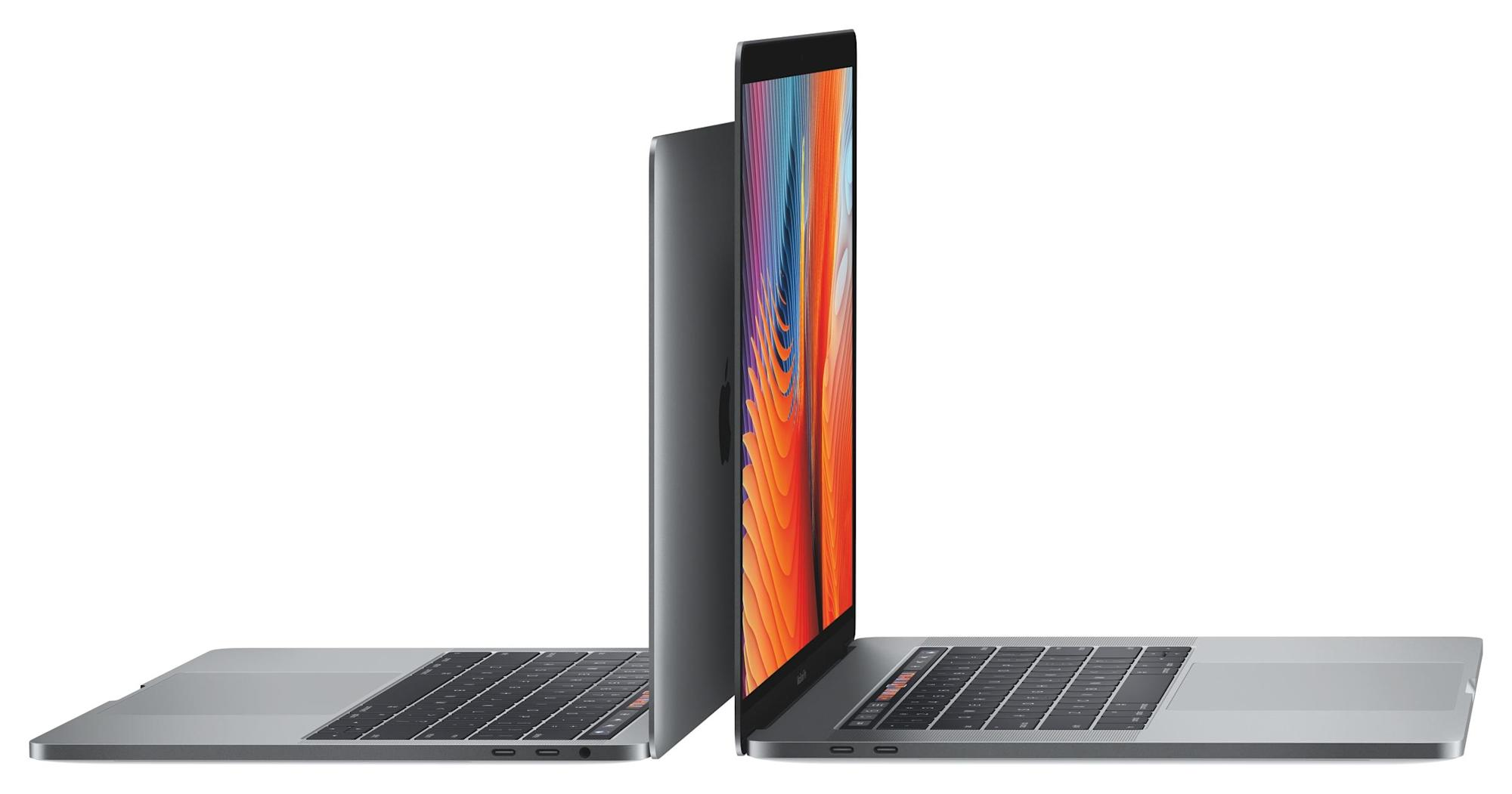 Apple said to be planning new 14- and 16-inch MacBook Pros with MagSafe and Apple processors