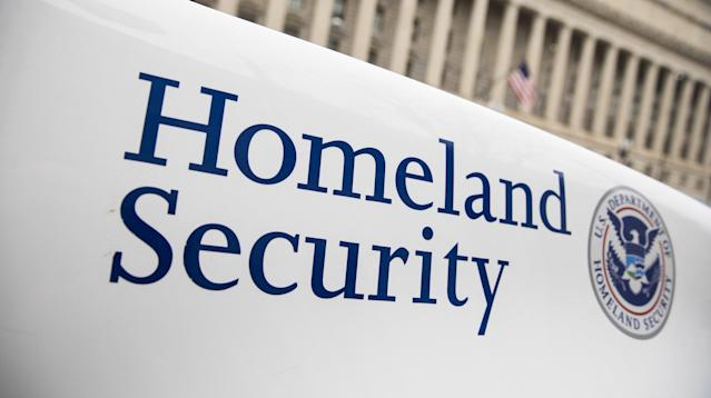Kristjen Nielsen, a 45-year-old security expert and current deputy to White House chief of staff John Kelly, is expected to be nominated by President Donald Trump on Thursday to head the Department of Homeland Security, sources close to the administration tell HuffPost.