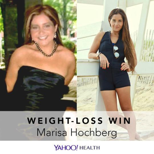 Marisas 75 pound weight loss do not lose weight for anyone but marisas 75 pound weight loss do not lose weight for anyone but yourself ccuart Choice Image