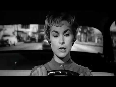 """<p>Sixty years after <em>Psycho</em>, it's easy to think of Norman Bates among the likes of fantastical movie monsters in the horror genre. But, what's easy to forget is that the most terrifying thing about Bates is how even today he remains a very real example of the violent white men who exist in modern day American society. There have been entire psychological profiles written to examine the mind of Norman Bates—an emotionally abused, sexually oppressed man with mommy issues and dissociative personality disorder. He might be one of the most iconic movie villains of all time, but he's also very real. <em>—MM</em><br></p><p><a class=""""link rapid-noclick-resp"""" href=""""https://www.amazon.com/Psycho-Anthony-Perkins/dp/B000I9YLWG?tag=syn-yahoo-20&ascsubtag=%5Bartid%7C10054.g.34360891%5Bsrc%7Cyahoo-us"""" rel=""""nofollow noopener"""" target=""""_blank"""" data-ylk=""""slk:Watch now"""">Watch now</a><br></p><p><a href=""""https://www.youtube.com/watch?v=Wz719b9QUqY"""" rel=""""nofollow noopener"""" target=""""_blank"""" data-ylk=""""slk:See the original post on Youtube"""" class=""""link rapid-noclick-resp"""">See the original post on Youtube</a></p>"""