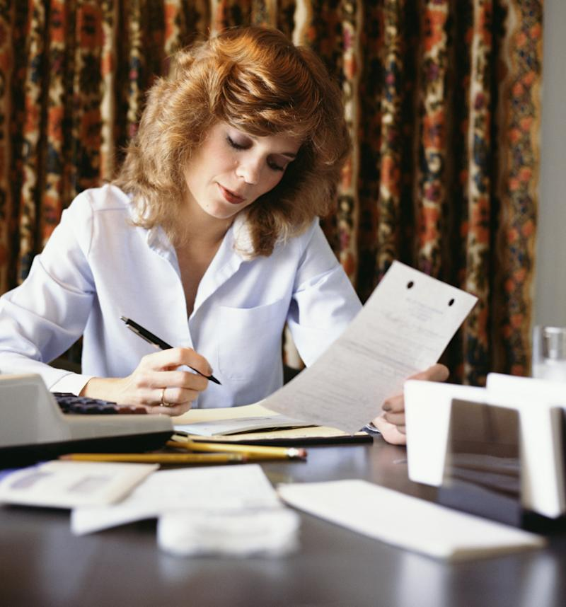 Ask a Boss: How Do I Ask to Work From Home?