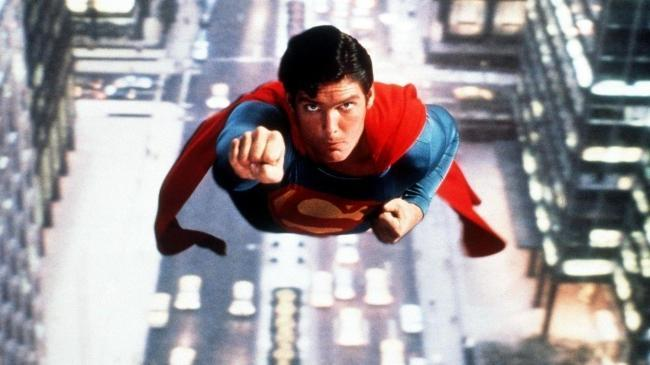"""<p> Released in 1978, Superman took his first cinematic flight in the aftermath of the Vietnam War and Watergate. The film openly acknowledges the cynicism of its era, before instead presenting a noble hero that represented the embodiment of everything that America once stood for - """"truth, justice and the American way"""". </p> <p> What's more interesting is that Superman is an alien immigrant who embodies these cherished values, overcoming his own personal tragedy as an example to those disillusioned by recent events. At one point, the Man of Steel tells love interest Lois Lane """"I'll never lie to you."""" You know, unlike those rotten politicians. </p>"""