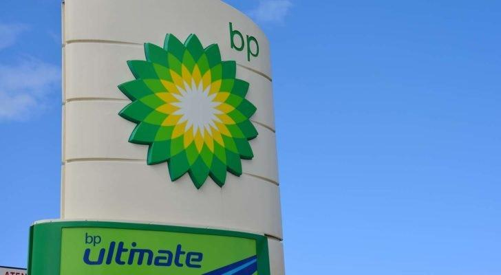 While BP Stock Looks too Cheap to Pass On, There Could be Lower Lows Ahead