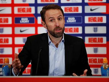 Premier League teams in Champions League final could affect England ahead of Nations League SF, says Gareth Southgate