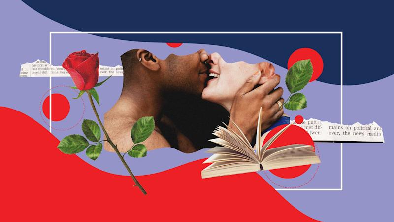 Romance Is a Billion-Dollar Literary Industry. So Why Is It Still So Overlooked?