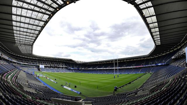 Scottish Rugby will not challenge the punishment handed out by World Rugby last week.
