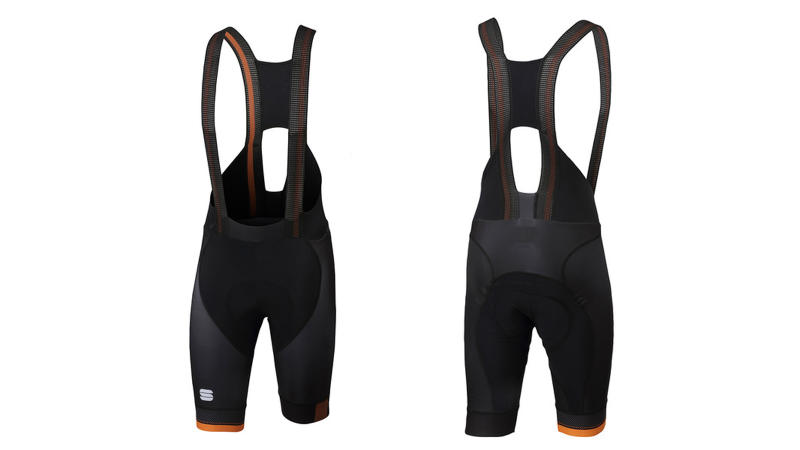 Best bib shorts: Sportful Bodyfit Pro 2.0 LTD bib shorts