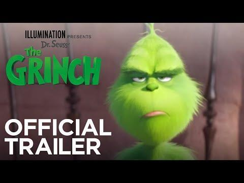 "<p>It can be hard to get a handle on the dizzying array of Dr. Seuss adaptations these days, and <em>The Grinch</em> is no exception. While Netflix doesn't carry the stone-cold classic hand-drawn animated TV special from 1966 (you'll have to digitally rent or buy that), kids may more easily warm up to the polished digital animation of the 2018 Grinch. It still delivers all the pleasures of a story that sees both the good and bad in its cheer-stealing antihero. And the 2000 Jim Carrey-starring live-action <em>Grinch</em>, largely panned at the time, is an underrated if extremely boisterous take on the tale, also on Netflix.</p><p><a class=""link rapid-noclick-resp"" href=""https://www.netflix.com/watch/80996790"" rel=""nofollow noopener"" target=""_blank"" data-ylk=""slk:Stream it here"">Stream it here</a></p><p><a href=""https://www.youtube.com/watch?v=vjnqABgxfO0"" rel=""nofollow noopener"" target=""_blank"" data-ylk=""slk:See the original post on Youtube"" class=""link rapid-noclick-resp"">See the original post on Youtube</a></p>"