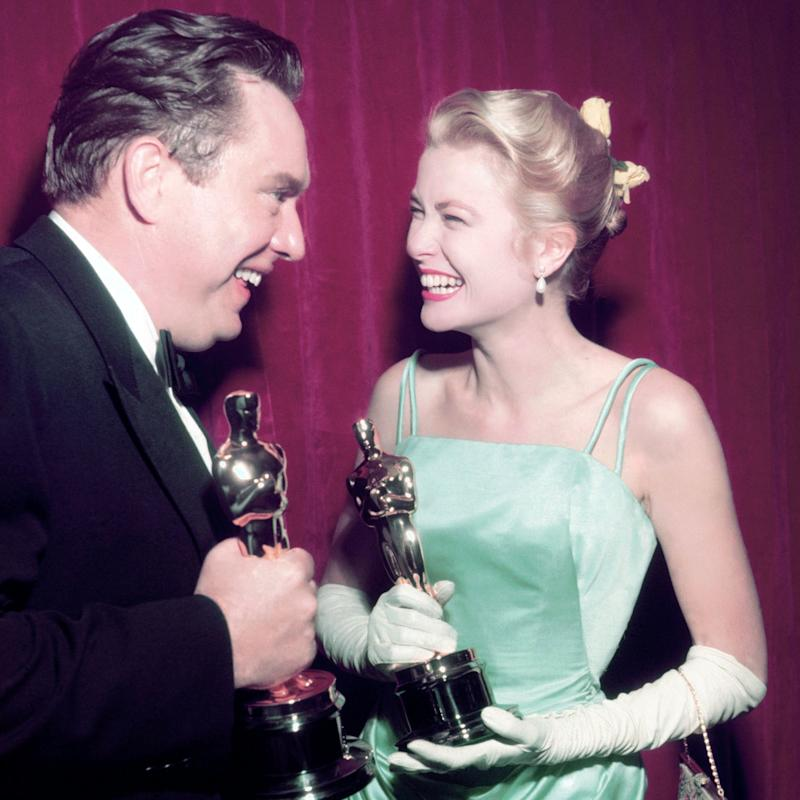 ec10ba75741 The 30 Best Oscars Red Carpet Dresses of All Time