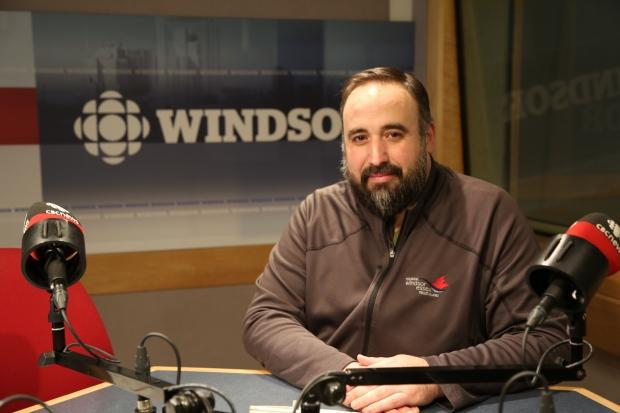 Newest member of Windsor's police board still looking for answers after OPP review