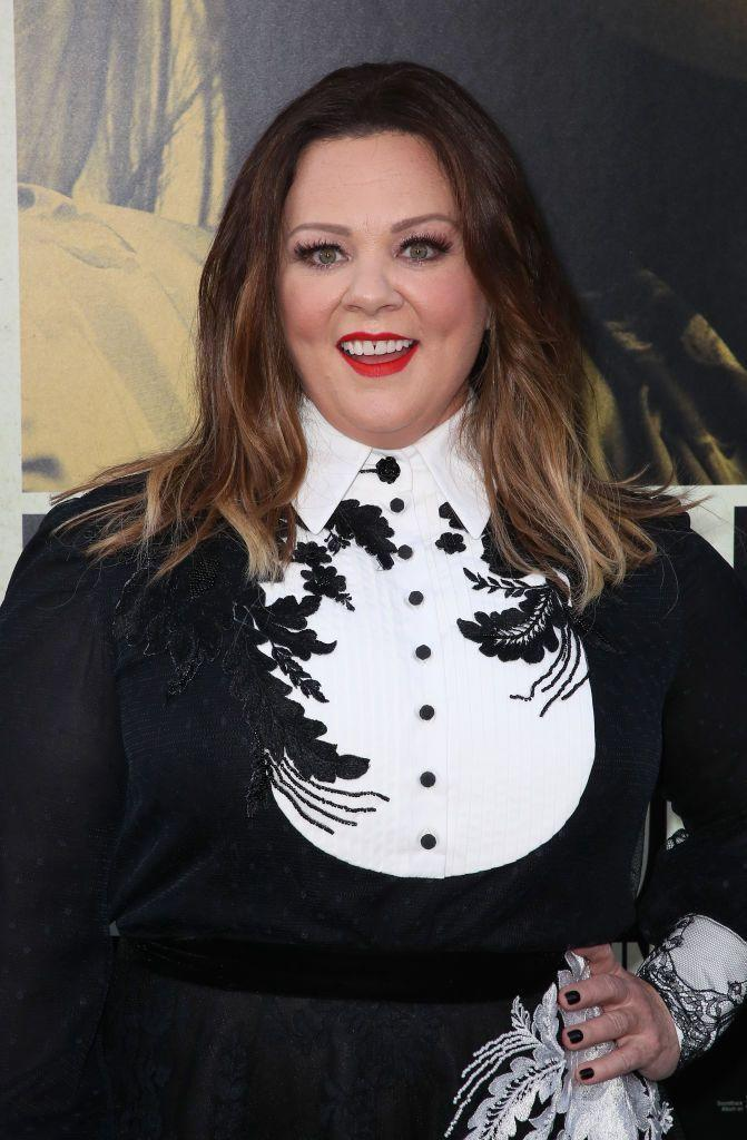 <p>Melissa McCarthy's comedy style might seem better suited to an outgoing Sagittarius, but the fact that she runs a production company and clothing line all while starring in blockbuster comedies and racking up awards nominations? Sounds like a Virgo to me.</p>
