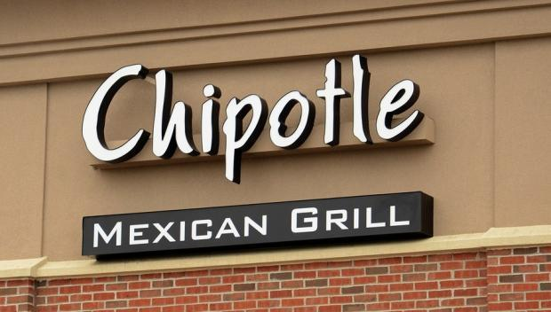 Chipotle (CMG) saw its stock price surge over 6.6% Wednesday to hit a new 52-week high after Morgan Stanley (MS) analysts upgraded the embattled fast casual powerhouse. The question is should investors buy Chipotle stock now?
