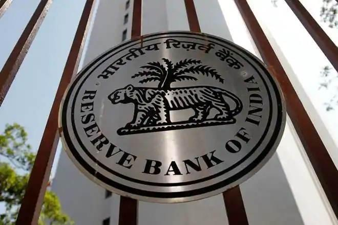 This is because fiscal policy has dominated over monetary policy, as the finance ministry has over RBI.