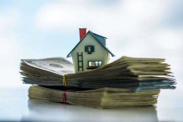 Foreigner buy property in Malaysia, Foreigner buying property in Malaysia, Buying property in Malaysia, Buy property in Malaysia, Can foreigners buy property in Malaysia, How to buy a house in Malaysia, Buy house in Malaysia, Property in Malaysia, Buying a house in Malaysia, Malaysian property, Malaysia real estate, Malaysia house, KL property, Malaysian houses for sale, Property in Malaysia