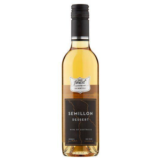 """<p>We can't not include a dessert wine! Perfectly sweet and boasting a delicate concentration of citrus, peach and apricot flavours, this wine is delicious. </p><p>Best served with sweet desserts. </p><p><a class=""""link rapid-noclick-resp"""" href=""""https://go.redirectingat.com?id=127X1599956&url=https%3A%2F%2Fwww.tesco.com%2Fgroceries%2Fen-GB%2Fproducts%2F253834530%3FselectedUrl%3Dhttps%253A%252F%252Fdigitalcontent.api.tesco.com%252Fv2%252Fmedia%252Fghs%252Fa458f75b-9497-481e-8b28-2e2f7e531230%252Fsnapshotimagehandler_219542462.jpeg%253Fh%253D540%2526w%253D540&sref=https%3A%2F%2Fwww.delish.com%2Fuk%2Fcocktails-drinks%2Fg36093038%2Ftesco-wine%2F"""" rel=""""nofollow noopener"""" target=""""_blank"""" data-ylk=""""slk:BUY NOW"""">BUY NOW</a></p>"""