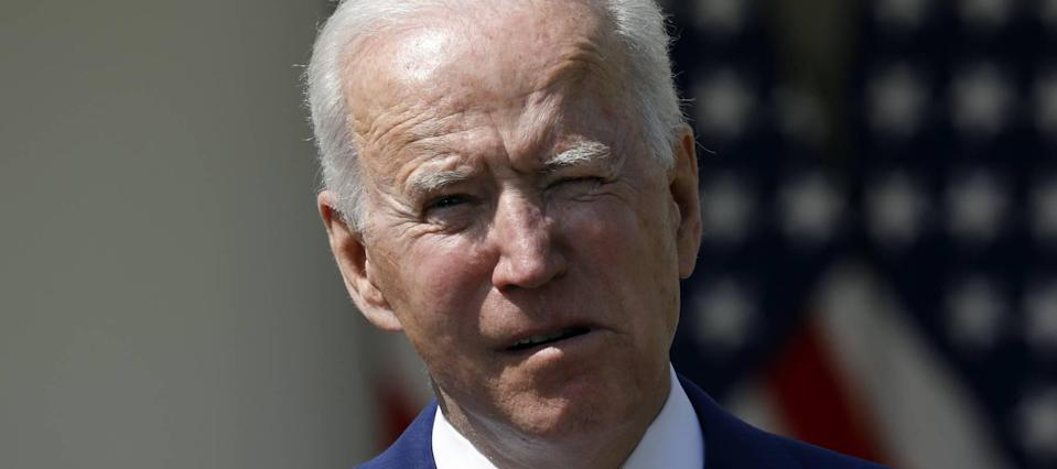 Fourth stimulus check: Lawmakers pressure Biden to say yes to more payments