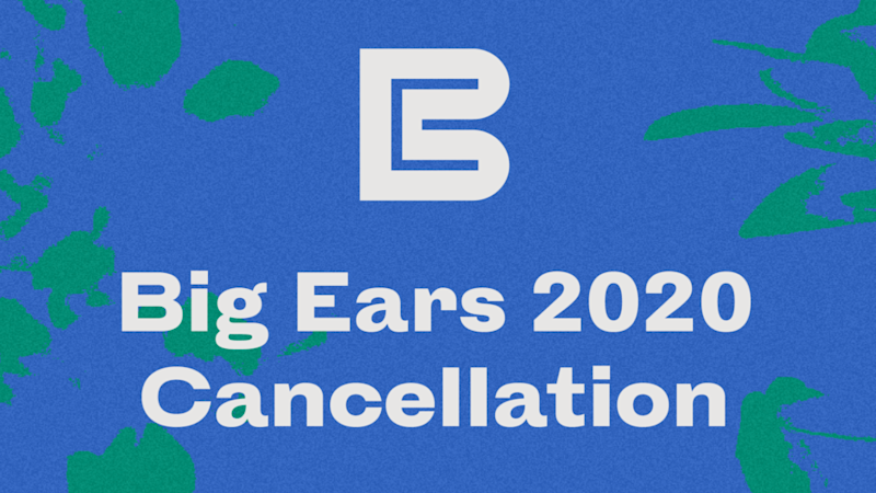 Treefort Music Fest Postponed, Big Ears Festival Canceled Due to Coronavirus