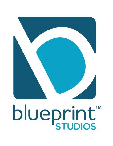 Blueprint Studios Launches New Virtual Experience Platform