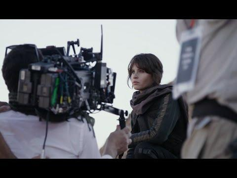 """<p>The sacrifice of Jyn Erso, and the rest of the Rogue One heroes, should not be forgotten.</p><p><a href=""""https://www.youtube.com/watch?v=z7fw1j7o2Bs"""" rel=""""nofollow noopener"""" target=""""_blank"""" data-ylk=""""slk:See the original post on Youtube"""" class=""""link rapid-noclick-resp"""">See the original post on Youtube</a></p>"""