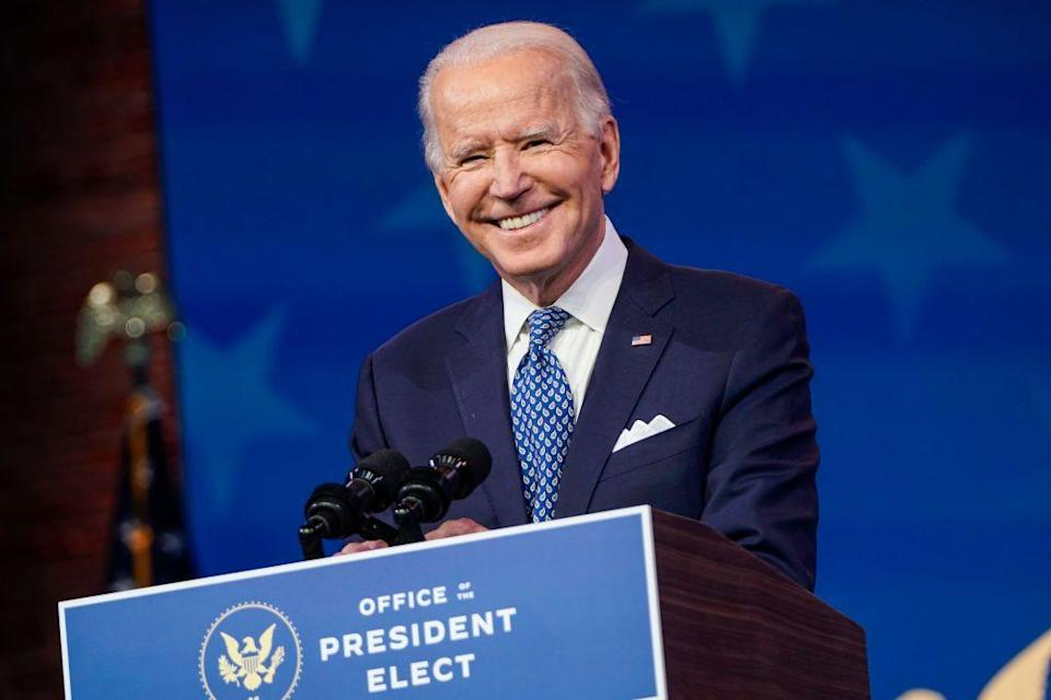 <p>Come January 20th, Joe Biden will be sworn in as the 46th President of the United States. Along with over 300 million citizens to govern, are there any special things he'll receive in office? As it turns out, being President has a lot of interesting perks, with some you'd never expect to be on the list. From personal planes to a pretty nice salary, here are some things Biden will inherit when he takes over as Commander-in-Chief.</p>
