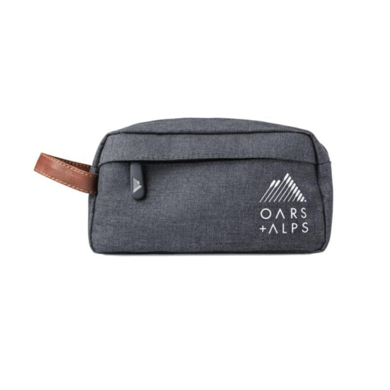 "<p>Your dad could use a <a href=""https://www.allure.com/story/most-popular-makeup-bags?mbid=synd_yahoo_rss"" rel=""nofollow noopener"" target=""_blank"" data-ylk=""slk:toiletry bag"" class=""link rapid-noclick-resp"">toiletry bag</a>, especially if he tends to throw his belongings into a suitcase or bag without a second thought. This Oars and Alps Travel Dopp Kit is water-resistant and has an outside pocket and an inside storage sleeve, so your pops can keep everything in its place, just as it should be.</p> <p><strong>$28</strong> (<a href=""https://www.oarsandalps.com/collections/best-skincare/products/travel-dopp-kit"" rel=""nofollow noopener"" target=""_blank"" data-ylk=""slk:Shop Now"" class=""link rapid-noclick-resp"">Shop Now</a>)</p>"