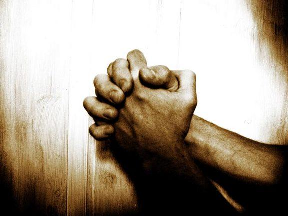 Belief in God May Boost Treatment of Mental Illness