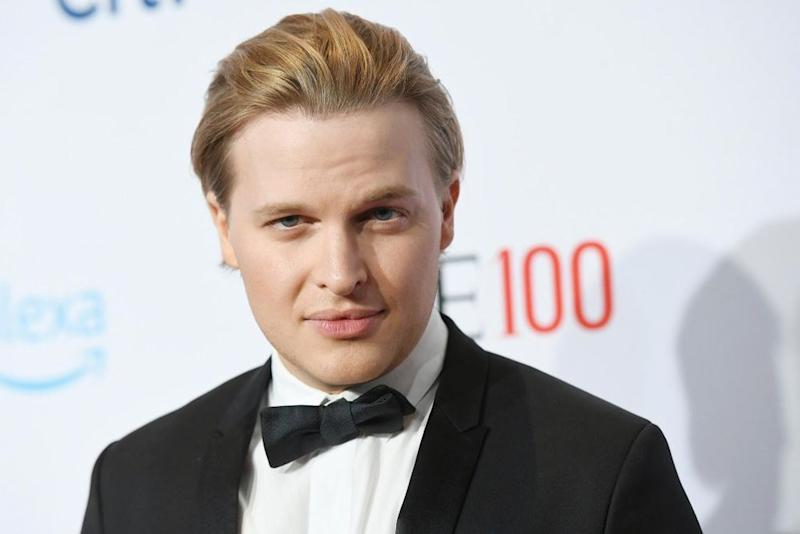 Ronan Farrow | Noam Galai/Getty