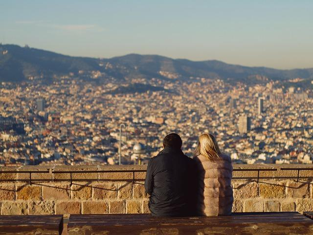 """<p>One would think that being a predominantly Catholic country, Spain would have lower rates of divorce as compared to other countries. However, at 63 per cent and with a CDR of 2.1 in 2015 as per <a rel=""""nofollow noopener"""" href=""""https://ec.europa.eu/eurostat/statistics-explained/index.php/Marriage_and_divorce_statistics#Further_Eurostat_information"""" target=""""_blank"""" data-ylk=""""slk:Eurostat"""" class=""""link rapid-noclick-resp"""">Eurostat</a>, the country has among the highest rates of divorce in the world. The high divorce rates are aided by the fact that divorces in Spain are 'no-fault', which means that you do not need to cite a reason for it. The financial instability that the country has been going through is also being cited as a reason why divorce rates are so high in Spain. </p>"""
