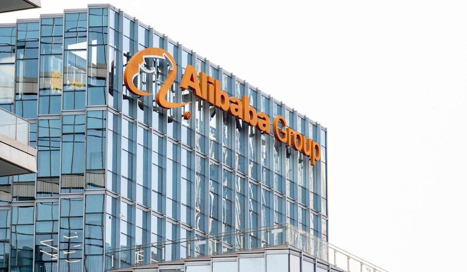 """Alibaba issued a statement on Tuesday that said the incident had a """"profound effect on Alibaba"""". Photo: Getty Images"""