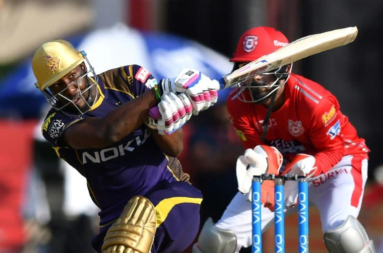 The new leagues 'are competing for time in the schedule with international bilateral cricket'