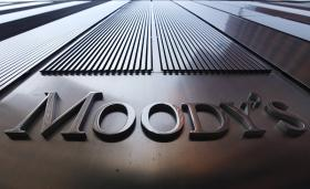 Moody's warns India could be headed for debt trap and recessionary phase