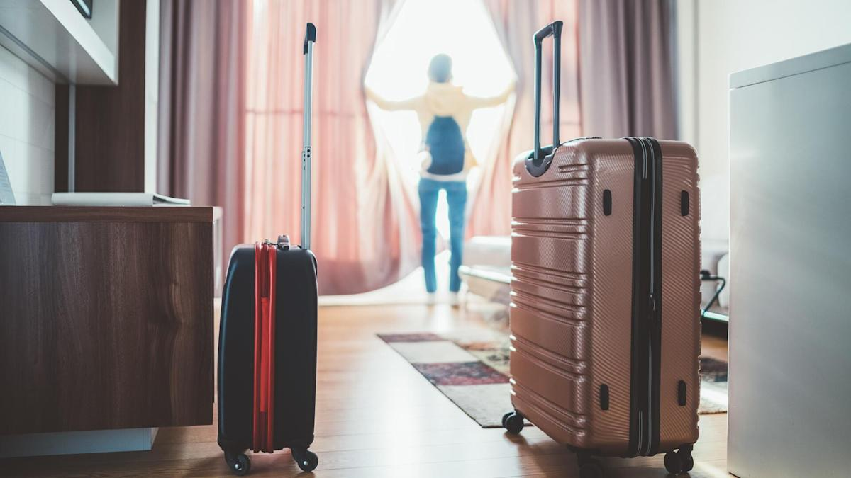Photo of How To Save Money on Hotels Anywhere in the World, Any Time of Year – Yahoo Finance