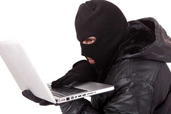 National Identity Fraud Month: protect your identity from scammers