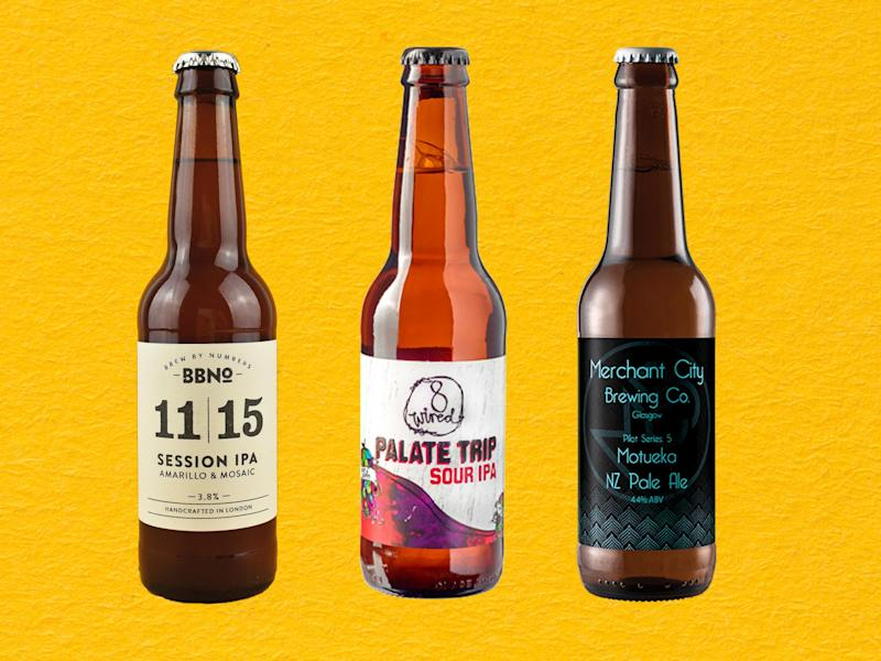 17 best beer and cider subscription boxes that deliver the perfect brew to your door