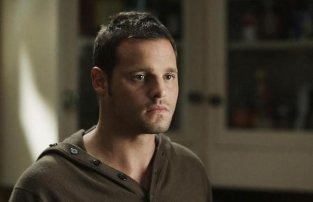 Justin Chambers Is Leaving 'Grey's Anatomy' After Playing Dr Alex Karev for 15 Years