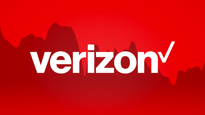 Verizon Media Group is laying off 7 percent of its workforce