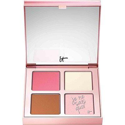 it Makeup Palettes That Youll Actually Use