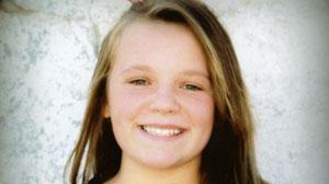 Hailey Dunn Missing: Possible Remains Found Near Suspect's Home