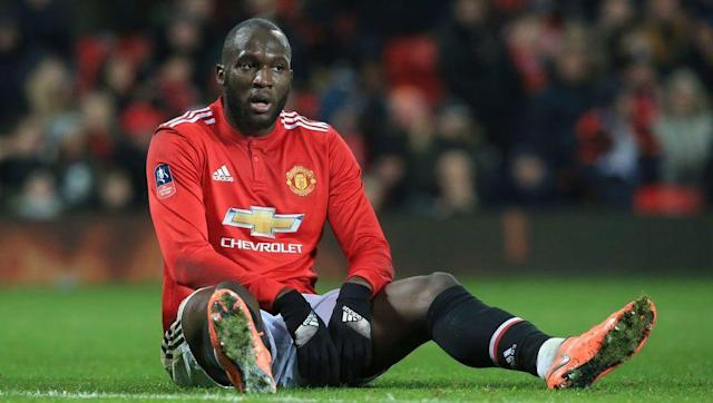 <p>Manchester United signed Romelu Lukaku from Everton for an initial £75m in the summer. The striker has had somewhat of a mixed start to his United career.</p> <br><p><strong>Attacking </strong></p> <br><p>Lukaku has scored 10 goals in 21 appearances so far this season, averaging 0.5 per match. The Belgian has had 61 attempts at goal (2.9 per game) with 28 of them on target - his shooting accuracy is 46%, slightly higher than Firmino's. Nevertheless, United's striker has missed 10 big chances (0.5 per game) - six more than his Liverpool rival. </p> <br><p><strong>Team Play</strong></p> <br><p>Lukaku has made a total of 449 passes so far this season (21.3 per game) with an accuracy of 68%. On average, the Belgium international makes 1.1 key passes per game. The 24-year-old has provided his teammates with four assists and created another five big chances. He has also been rewarded two Man of the Match awards. </p> <br><p><strong>Defence</strong></p> <br><p>The former Everton man has made a total of five tackles so far this season (0.2 per game), well below Firmino's 32. Lukaku has blocked a similar amount of shots as Firmino (11), however, he has only made one interception compared to the Brazilian's 11. </p> <br><p><strong>Discipline</strong></p> <br><p>The Belgian has received two yellow cards and no red cards after committing a total of 24 fouls (1.1 per game). He has been flagged offside nine times (0.4 per game). </p>