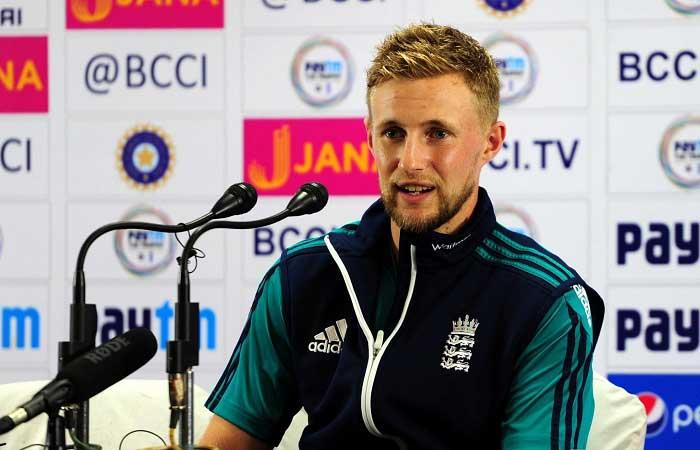Want Stokes to find Smith's weakness during IPL, says Joe Root