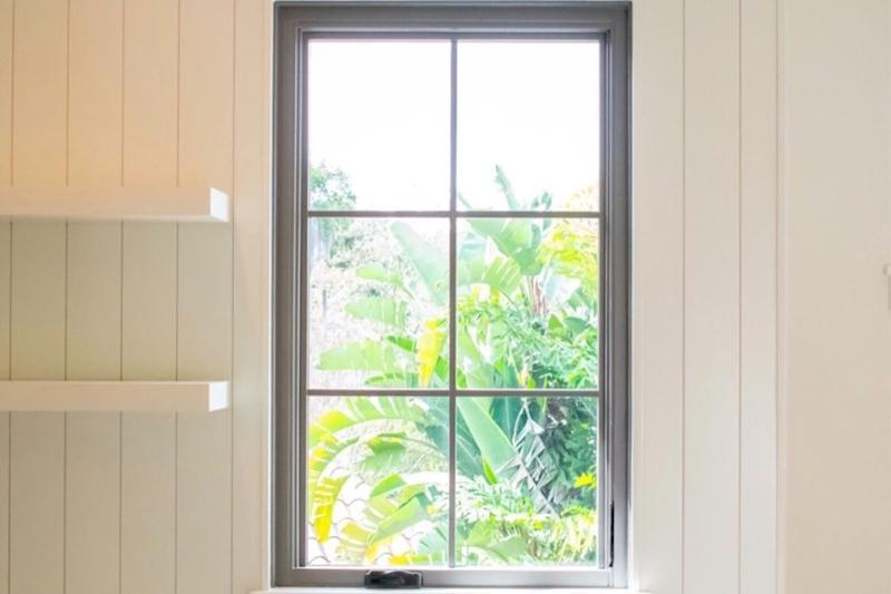 Here are Top Tips for Smart Window Designs