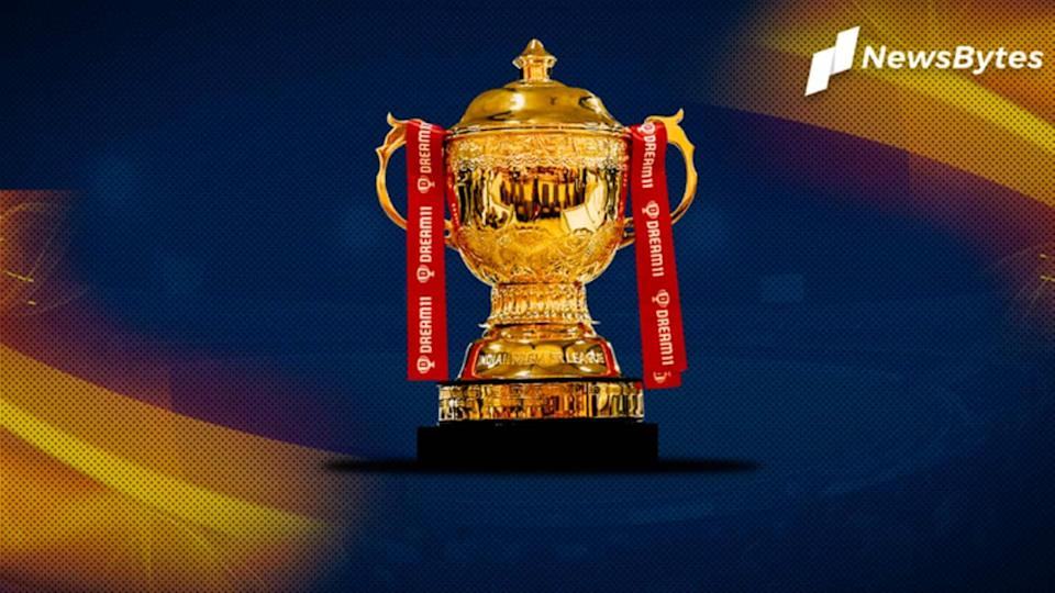 IPL 2021 Auction: Complete squads, remaining purse and slots