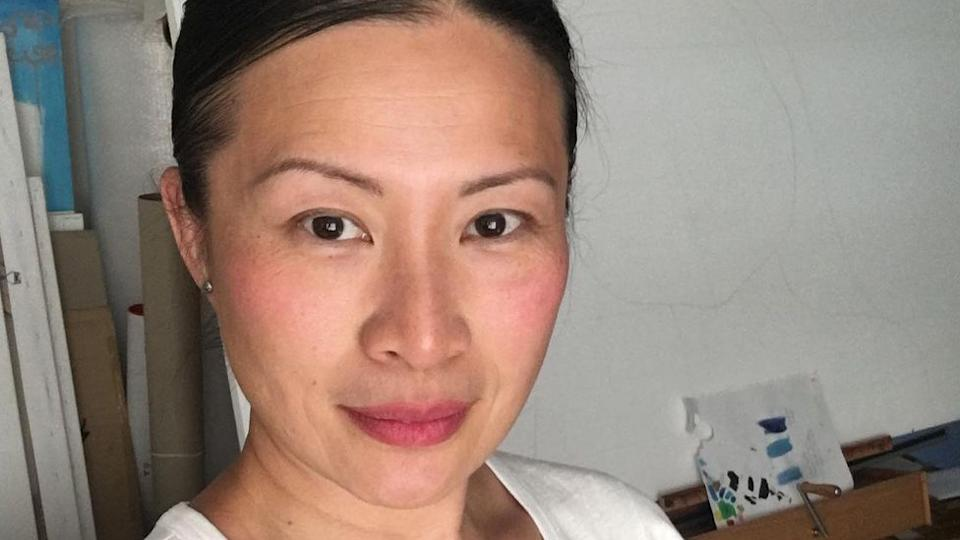 MasterChef fans were shocked when Poh revealed she'd just celebrated her 47th birthday. Photo: Instagram/pohlingyeow