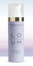 """<p><strong>LOUM</strong></p><p>LOUM Beauty</p><p><strong>$74.00</strong></p><p><a href=""""https://go.redirectingat.com?id=74968X1596630&url=https%3A%2F%2Floumbeauty.com%2Fproducts%2Ffirming-cream-moisturizer-triserene&sref=https%3A%2F%2Fwww.townandcountrymag.com%2Fstyle%2Fbeauty-products%2Fg33327892%2Fbest-collagen-creams%2F"""" rel=""""nofollow noopener"""" target=""""_blank"""" data-ylk=""""slk:Shop Now"""" class=""""link rapid-noclick-resp"""">Shop Now</a></p><p>LOUM, a brand dedicated to tackling the effects of stress on skin, harnesses the power of plant-derived collagen as well as bakuchiol (a natural retinol alternative) to increase elasticity and improve the skin's cell turnover. </p>"""